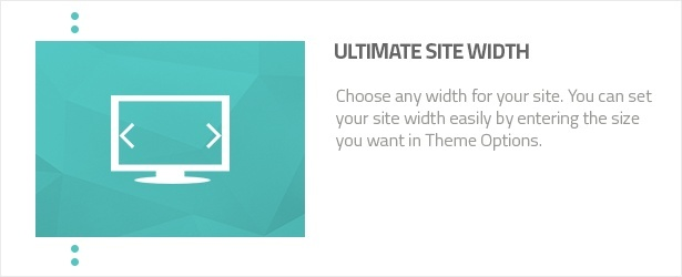 Azoom | Multi-Purpose Theme with Animation Builder - 14