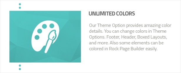 Azoom | Multi-Purpose Theme with Animation Builder - 39