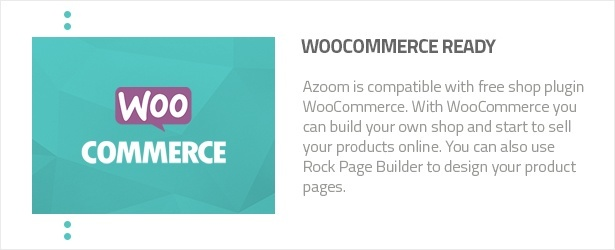 Azoom | Multi-Purpose Theme with Animation Builder - 12