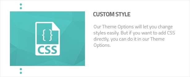 Azoom   Multi-Purpose Theme with Animation Builder - 30