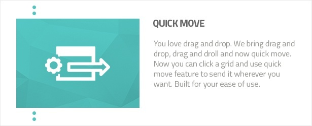 Azoom   Multi-Purpose Theme with Animation Builder - 27